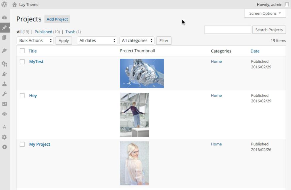video thumbnail erstellen software